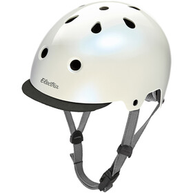 Electra Lifestyle LUX Solid Helm mother of pearl